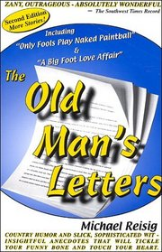 The Old Man's Letters, Second Edition