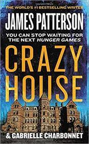Crazy House (Crazy House, Bk 1)