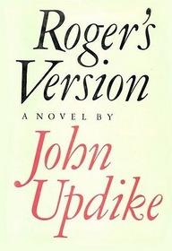 Roger's Version-Ltd