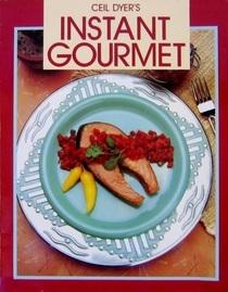 Instant Gourmet