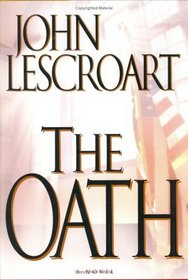 The Oath (Dismas Hardy, Bk 8)