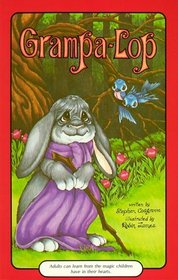 Grampa-lop (Serendipity)