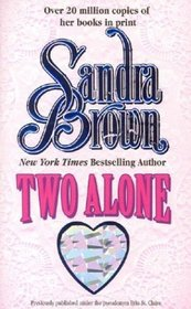 Two Alone