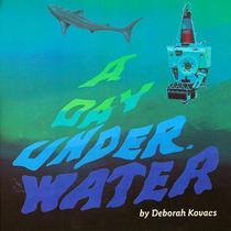 A Day Underwater