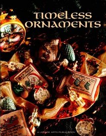 Timeless Ornaments (Christmas Remembered, Bk. 10)