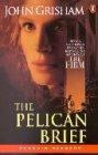 Lernmaterialien (The Pelican Brief) (German Edition)