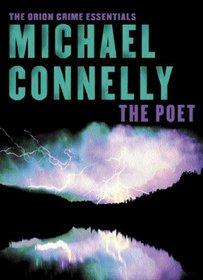 The Poet - Crime Essentials: Crime Essentials
