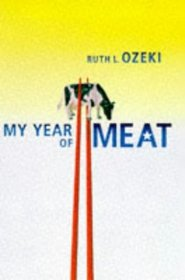 My Year of Meat