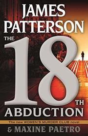 The 18th Abduction (Women's Murder Club, Bk 18)