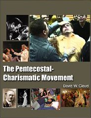 The Pentecostal-Charismatic movement: Its history and error (Issues facing the churches)