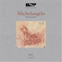 Michelangelo (Drawing Gallery series)