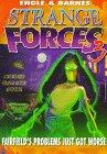 Strange Forces 3 (Strange Matter)