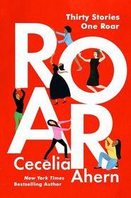 Roar (N)