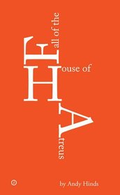 The Fall of the House of Atreus