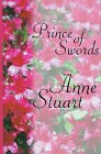 Prince of Swords (Five Star Standard Print Romance Series)