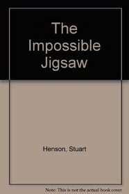 The impossible jigsaw