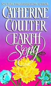 Earth Song (Medieval Song, Bk 3)