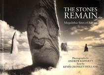 The Stones Remain
