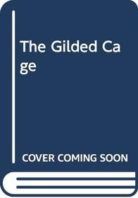 The Gilded Cage (Doctor nurse romance)