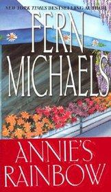 Annie's Rainbow (Zebra Contemporary Romance)