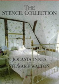 The Stencil Collection