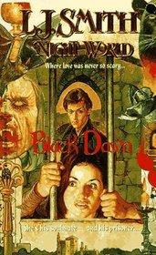 Black Dawn (Night World, Bk 8)