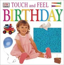 Birthday (Touch and Feel)