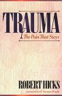 Trauma: The Pain That Stays