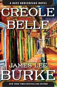 Creole Belle (Dave Robicheaux)