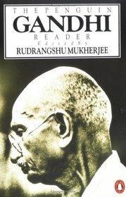 The Penguin Gandhi Reader