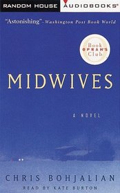 Midwives (Audio Cassette) (Abridged)