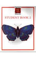 Nelson English: Student Book 2 (Nelson English International) (Bk. 2)