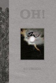 Oh!: A mystery of 'mono no aware'