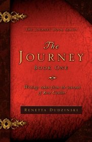 The Journey: Book One