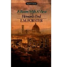 Howards End and a Room With a View