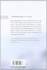 Der Schneemann (German Edition)