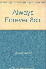 Always Forever 8ctr