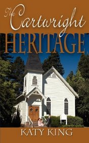 The Cartwright Heritage