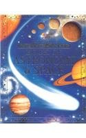 The Usborne Internet-Linked Book of Astronomy and Space (Complete Books)