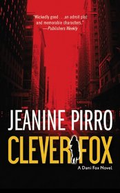 Clever Fox (Dani Fox, Bk 2)