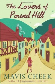 The Lovers of Pound Hill
