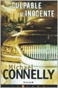 Culpable O Inocente (The Lincoln Lawyer) (Mickey Haller, Bk 1) (Spanish Edition)