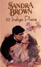 22 Indigo Place (Large Print)