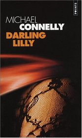 Darling Lilly (Chasing the Dime) (French Edition)