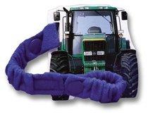 Stroller Board Book: Tractor (Stroller Books)