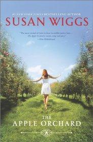 The Apple Orchard (Bella Vista Chronicles, Bk 1)