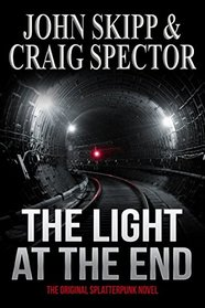 The Light at the End
