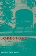 Lodestone: A Novel