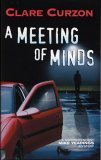 A Meeting of Minds (Superintendent Mike Yeadings, Bk 17)