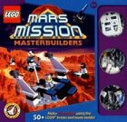 Mars Mission (Lego Masterbuilders) (Lego Masterbuilders)